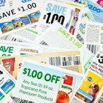 "SUDDENLY FRUGAL: Lessons Learned from TLC's ""Extreme Couponing"""