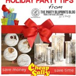 6 Holiday Entertaining Tips to Read Before Black Friday