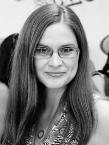 Katja Presnal Skimbaco