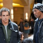 REEL LIFE WITH JANE: Tower Heist Review