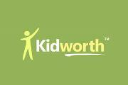 kidworth