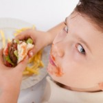 Can You Really Lose Custody When Your Child is Overweight?