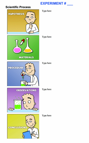 science homework help for kids Covers the latest scientific developments with thousands of topic overviews, experiments, biographies, pictures and illustrations, with articles from over 200.