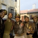 REEL LIFE WITH JANE: Red Tails Review