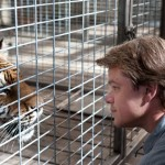 REEL LIFE WITH JANE: We Bought a Zoo Review