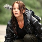 "REEL LIFE WITH JANE: ""The Hunger Games"" Review"