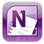 Microsoft One Note: Like a Super Cool Binder
