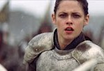REEL LIFE WITH JANE: Snow White and the Huntsman Review