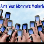 VIDEO: Not Your Momma&#039;s Motherhood