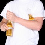 Friend's Mom Key to Teen Drinking