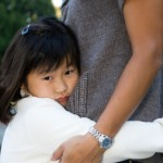 GUEST POST: 7 Ways to Validate Your Kids' Emotions