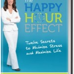 You Could Win The Happy Hour Effect
