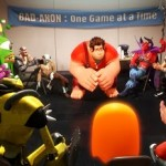 REEL LIFE WITH JANE: Wreck-it Ralph Review