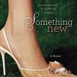 "GUEST POST: December's ""Try Something New"" with Janis Thomas"