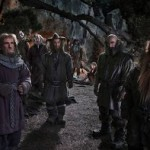 REEL LIFE WITH JANE: The Hobbit: An Unexpected Journey