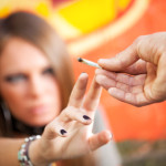 Study Suggests Lying to Your Kids About Past Drug Use