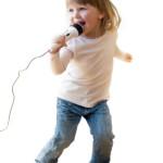 10 Ways Playdates are Like American Idol