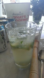 mojito at AllRecipies.com