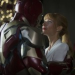 REEL LIFE WITH JANE: Iron Man 3