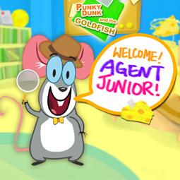 agent-magic
