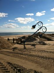 belmar post sandy