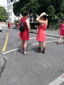 nola-red-dress-men