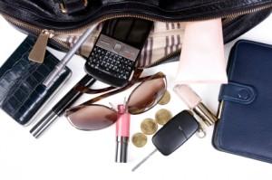 purse-keys-phone