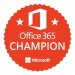 How I Get it Done With Office 365 (Contest Ends Tomorrow!)