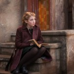 REEL LIFE WITH JANE: The Book Thief