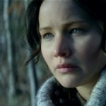 REEL LIFE WITH JANE: The Hunger Games: Catching Fire