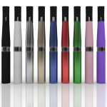 Liquid Nicotine for E-Cigs Can Poison Your Family