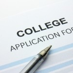 GUEST POST: The 7 Deadly Sins of College Applications