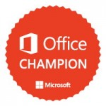 Kicking Off Office 365 with a Giveaway